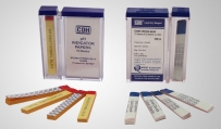 Indicator Papers