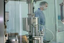 Laboratory Fine Chemicals & Culture Media Manufacturer