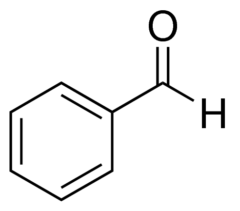 Benzaldehyde for Synthesis