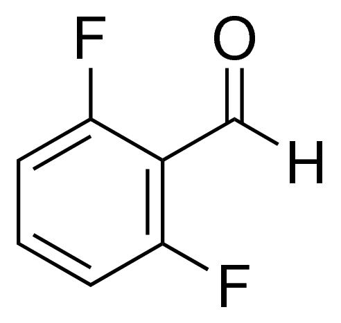 2,6-Difluoro Benzaldehyde