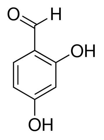 b-Resourcylaldehyde for Synthesis