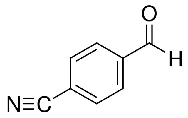 4-Cyanobenzaldehyde AR