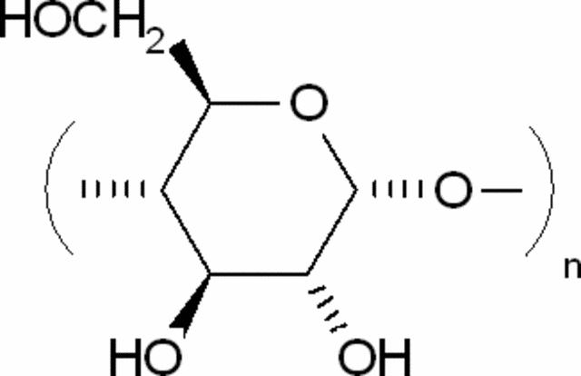 Dextrin White Pract