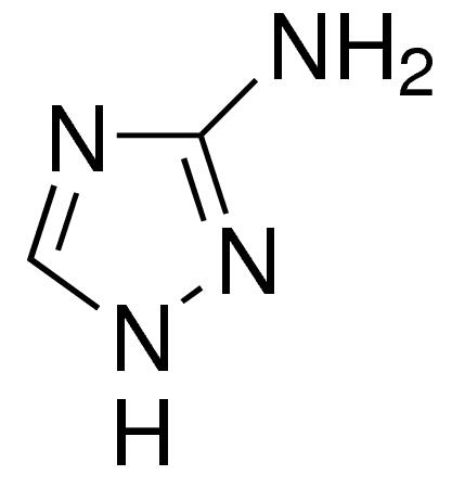 3-Amino-1,2,4-Triazole for Synthesis (Amitrol,3-Amino-1H-1,2,4-Triazole)