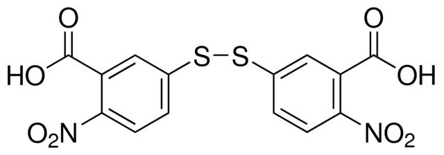 5,5-Dithio Bis (2-Nitro Benzoic Acid) Extra Pure