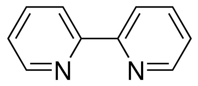 2,2-Bipyridyl AR (a,a-Bipyridyl)