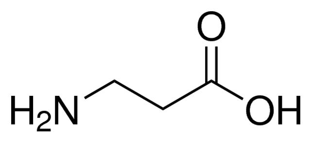B-Alanine for Biochemistry