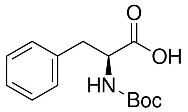 BOC-L-Phenylalanine