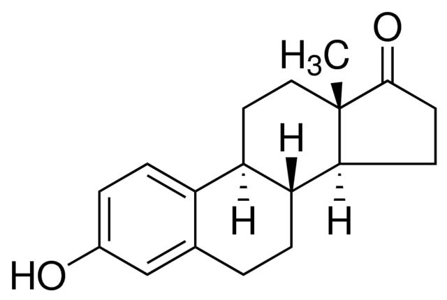 Estrone for Biochemistry