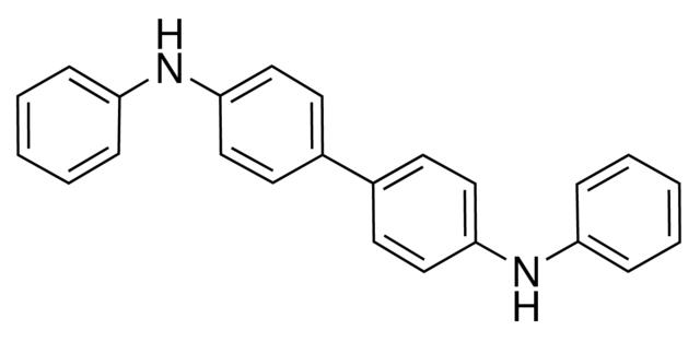 N,N-Diphenyl Benzidine AR