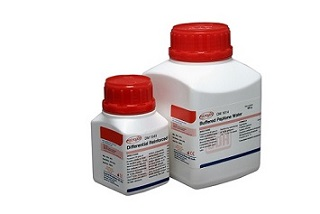 Acetamide Nutrient Broth (Twin Pack)