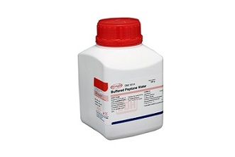 AATCC Mineral Salts Agar