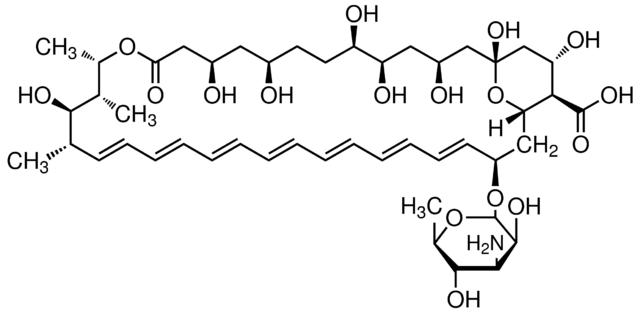 Amphotericin B Plant Culture Tested