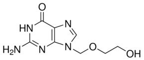 Acyclovir, Plant Culture Tested