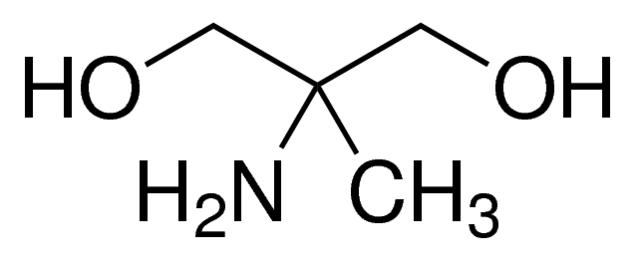 2-Amino-2-Methyl-1,3-Propanediol AR