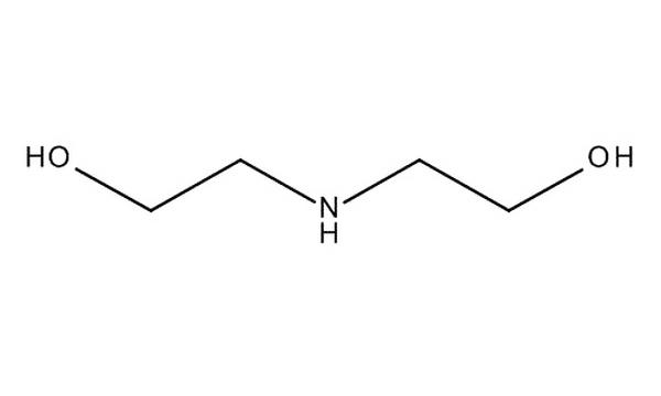 Diethanolamine AR/ACS for Biochemistry