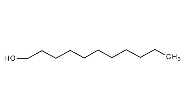 1-Undecanol for Synthesis