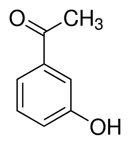 3-Hydroxy Acetophenone for Synthesis (m-Hydroxyacetophenone)