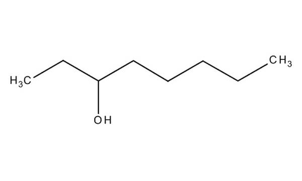 3-Octanol