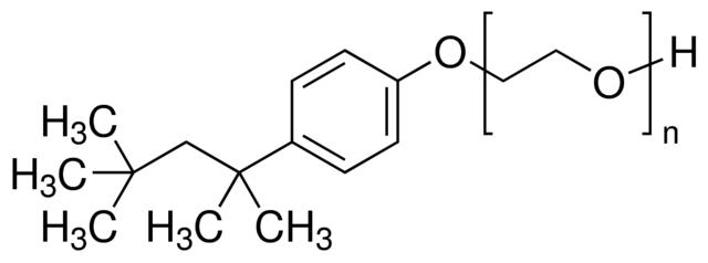 Criton X-100 Scintillation Grade