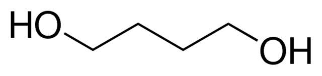 1,4-Butanediol for Synthesis (1,4-Butylene Glycol, Teramethylene Glycol)