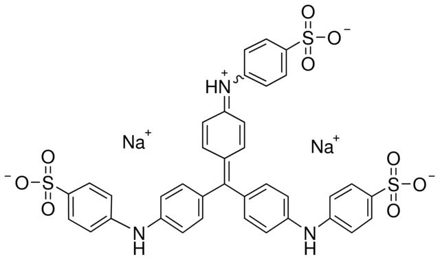 Methyl Blue for Microscopy C.l. No. 42780