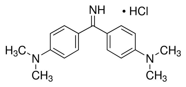 Auramine for Microscopy (Auramine-O)