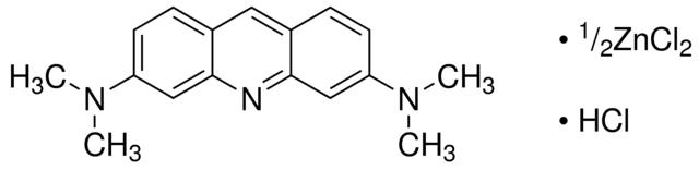 Acridine Orange (M.S.)