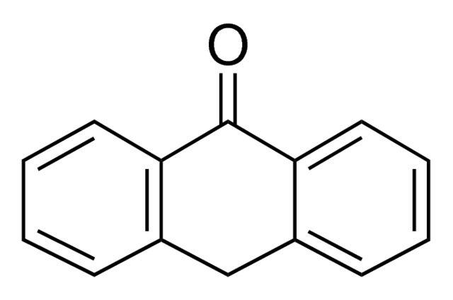 Anthrone for Synthesis