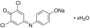 2,6-Dichloro Phenol Indophenol Sodium Salt AR for the determination of Ascorbic Acid
