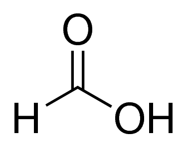 Formic Acid for Synthesis