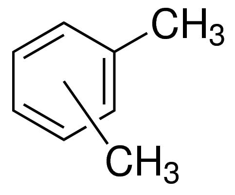 Xylene Scintillation Grade