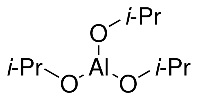 Aluminium-tri-iso-Propoxide for Synthesis