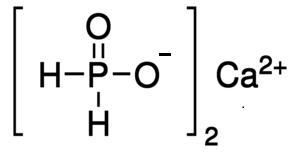 Calcium Phosphinate Pure